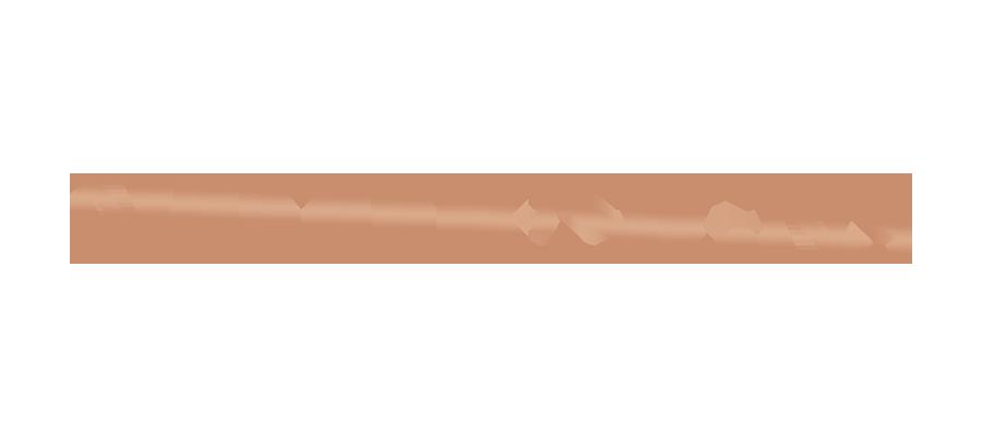 NAO DESIGNS